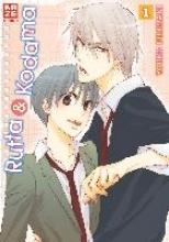 Fujitani, Youko Rutta & Kodama 01