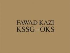 Wieser, Christoph Fawad Kazi KSSG OKS