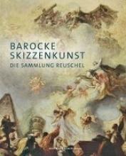 Barocke Skizzenkunst