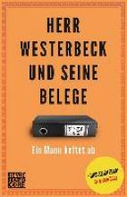 Westerbeck, Jens Herr Westerbeck und seine Belege