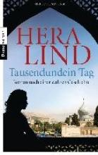 Lind, Hera Tausendundein Tag