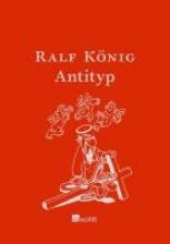 König, Ralf Antityp