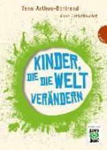 Jankéliowitch, Anne Kinder, die die Welt verändern