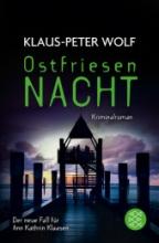 Klaus-Peter Wolf, Ostfriesennacht