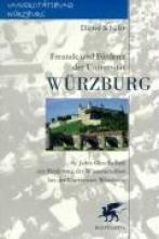 Schäfer, Dieter Freunde und F�rderer der Universit�t W�rzburg