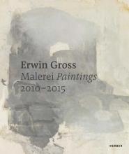 Erwin Gross