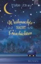 Weihnachts-Nacht-Geschichten