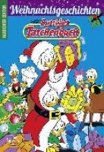 Disney, Walt Lustiges Taschenbuch Weihnachtsgeschichten 03 Sonderband
