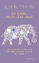 Brahm, Ajahn Der Elefant, der das Gl�ck verga�
