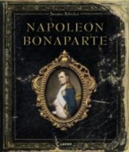 Rebscher, Susanne Napoleon Bonaparte