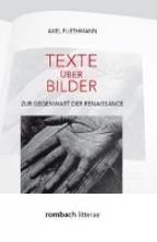 Fliethmann, Axel Texte �ber Bilder