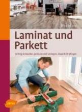 Oberle, Dino Laminat und Parkett