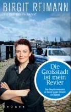 Reimann, Birgit Die Großstadt ist mein Revier
