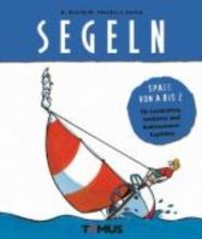Beard, Henry N. Segeln