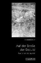 Lotz, Heinrich Ohne Pauken und Trompeten