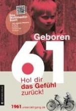 Hoffmann, Bernd Franco Geboren 1961- Das Multimedia Buch
