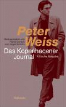 Weiss, Peter Das Kopenhagener Journal
