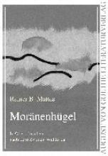 Mattes, Rainer B. Mornenhgel