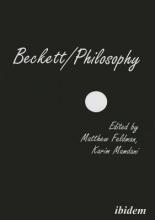 Beckett Philosophy