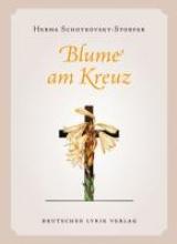 Schotkovsky-Storfer, Herma Blume am Kreuz