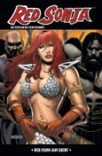 Reed, Brian Red Sonja 09