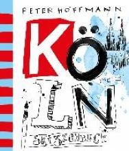 Hoffmann, Peter Hoffmann, P: Zeichnen Urban Art Köln