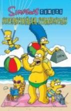 Groening, Matt Simpsons Comic Sonderband 16. Superschräger Strandspass