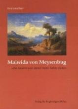 Leuschner, Vera Malwida von Meysenbug
