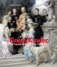 Kirschstein, Jörg KaiserKinder