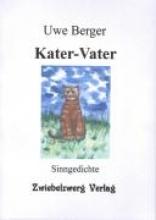 Berger, Uwe Kater - Vater