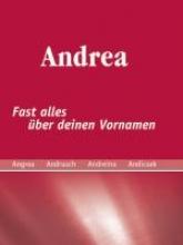 Feldner, Claus Andrea