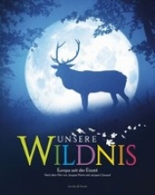 Perrin, Jacques Unsere Wildnis
