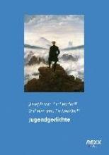 Eichendorff, Joseph von Jugendgedichte