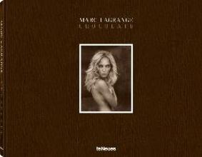 Lagrange, Marc Chocolate