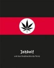 Scheler, Stephan Jahdolf und das Großkaribische Reich
