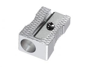 , Puntenslijper M+R 201/000 metaal enkel