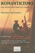 Safranski, Rudiger Romanticismo