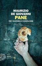 Giovanni, Maurizio de Pane