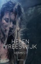 Helen  Vreeswijk Vermist