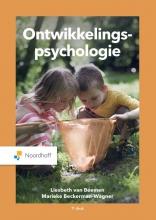 Marieke Beckerman Liesbeth van Beemen, Ontwikkelingspsychologie