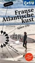 Klaus Simon , Franse Atlantische kust