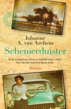 Johanne A. van Archem , Schemerduister