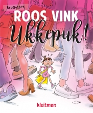 Jan  Vriends Ukkepuk!