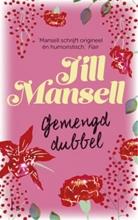 Jill  Mansell Gemengd dubbel