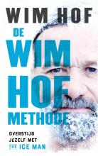 Wim Hof , De Wim Hof methode
