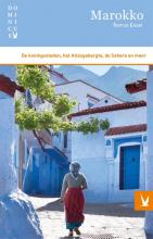Remco  Ensel , Marokko
