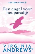 Virginia Andrews , Een engel voor het paradijs