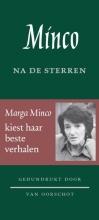 Marga Minco , Na de sterren