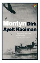 Dirk Ayelt  Kooiman Montyn
