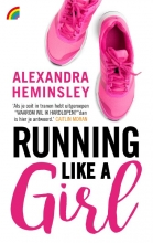Alexandra  Heminsley Running like a girl